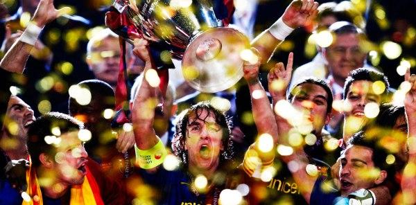 Champions_roma